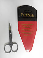 Ножницы ногтевые Prof Style 002