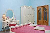 Сдаю посуточно свою трёхкомнатную квартиру люкс с джакузи евро ремонт Киев центр Майдан.
