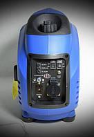 Генератор-инвертор Weekender XY1200I.