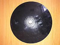 Диск очисний AC495195 Kverneland Optima