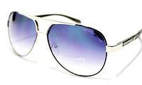 Мужские солнцезащитные очки Goorgio Armani 8695С15
