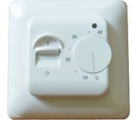 Терморегулятор для теплого пола  TOP FLOOR.CJ М5.16