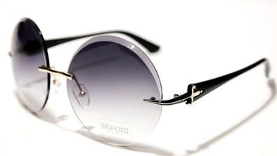 Женские очки Sepori 1511