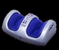 Массажер для ног Angel Feet 2 US MEDICA (США)