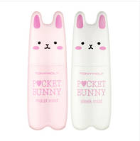 Спрей для лица Tony Moly Pocket Bunny Moist Mist