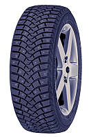 Шины Michelin X-Ice North 2 (шип) 195/55R16 91T XL (Резина 195 55 16, Автошины r16 195 55)
