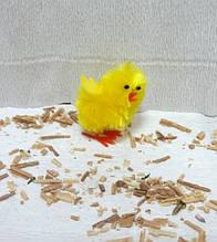 Цыплёнок, 4см