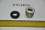 Торцеве ущільнення FN-18NU Pedrollo, фото 2