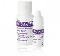 AQUA-PREP F — Увлажнитель и устранитель чувствительности со фтором