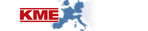 Медная труба KME (Германия)