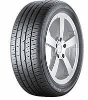 Шины GeneralTire Altimax Sport 215/55R17 94Y (Резина 215 55 17, Автошины r17 215 55)