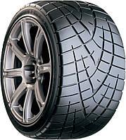Шины Toyo Proxes R1R 245/45R17 95W (Резина 245 45 17, Автошины r17 245 45)