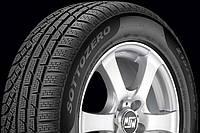 Шины Pirelli Winter Sottozero 2 215/50R17 91H XL (Резина 215 50 17, Автошины r17 215 50)