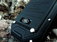 Защищенный Land rover a5 , фото 1