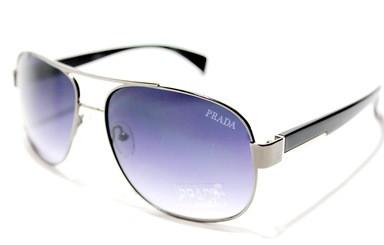 Мужские очки Prada P52PS