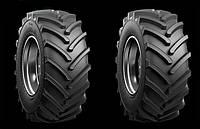 Сельхоз шины Росава TR-103 600/65R28 A8 142 (Сельхоз резина 600/65R28, Сельхоз шины r28)