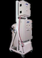 Стационарный кислородный концентратор AS074 (Centrox) - MZ-30 Plus (с медицинским воздухом) (США)