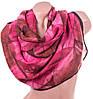 Женский оригинальный хлопковый шарф 184 на 75 см.  ETERNO (ЭТЭРНО) ES1405-3-3