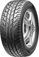 Шины Tigar Prima 205/55R17 95W XL (Резина 205 55 17, Автошины r17 205 55)