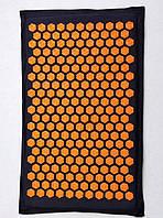 Массажный коврик Massage Mat
