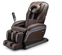 Массажное кресло Yoga - S