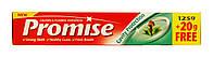 Зубная паста Promise Cavity protection Защита от кариеса - 145 г.
