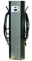 Система подачи сжатого воздуха и воды для АЗС BS TOWER