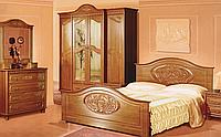 Спальня «Роксолана»