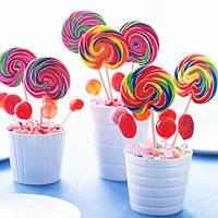 Новинки для сладкого праздника!