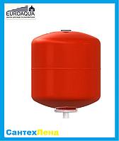 Расширительный бак euroaqua 5 литров