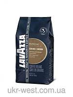 Кофе зерновой Lavazza Espresso Crema e Aroma