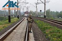 Безработица и энергетический кризис грядет в городе Донецк