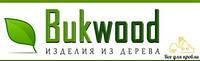 Чердачные лестницы Bukwood