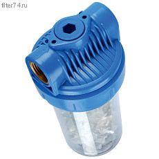 Фильтра (смягчители) для воды,наполнители
