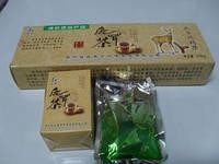 Чай на пантах оленя - 40 гр с упак