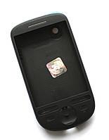 Корпус для HTC A3232 Tattoo, G4, black Оригинал