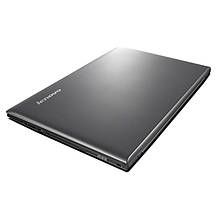 Ноутбук LENOVO IdeaPad B70-80 (80MR01J3PB), фото 3
