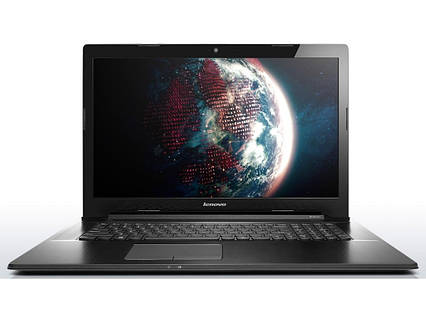 Ноутбук LENOVO IdeaPad B70-80 (80MR01J3PB), фото 2