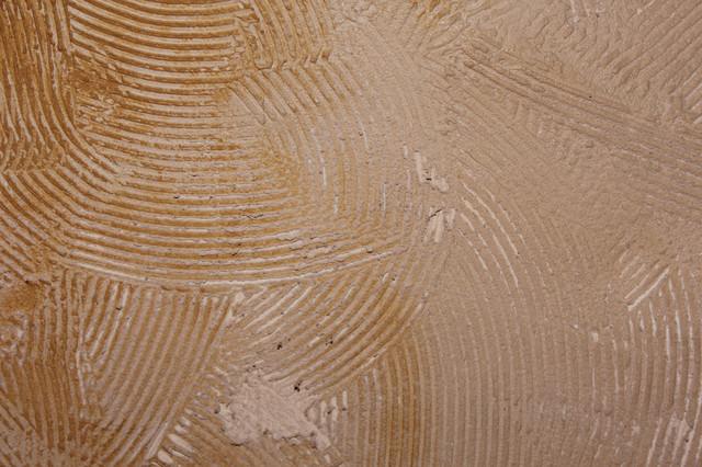 Гидроизоляция. Ремонт бетона