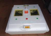 Інкубатор Квочка МИ-30-1С, фото 1