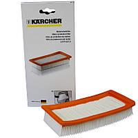 Фильтр защиты электродвигателя Karcher DS