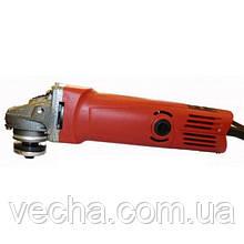 Болгарка Ижмаш Industrial Line SU-950 (d 115 мм, метал. корпус редуктора, коротк. ручка)