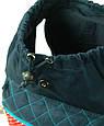 Дитячий гарний рюкзак Traum 7005-12 8 л, фото 2