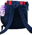 Дитячий гарний рюкзак Traum 7005-12 8 л, фото 5