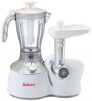 Кухонный комбайн Saturn FP0068