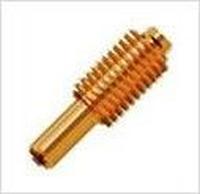 Електрод 220669 к Hypertherm Powermax 45