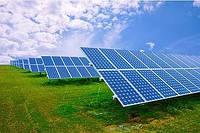 Новий розділ на сайті Альтернативна енергетика