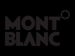Mont blanc (мон блан)