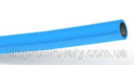 Шланг армированный, технический, д 12 мм *2.5 мм ст, фото 2