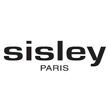 Sisley (сіслей)